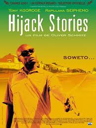 hijackstories