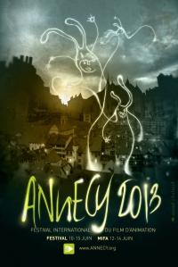 ANNECY2013-maud-chalmel-web
