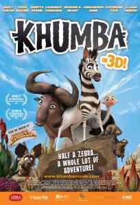 Khumba_Poster